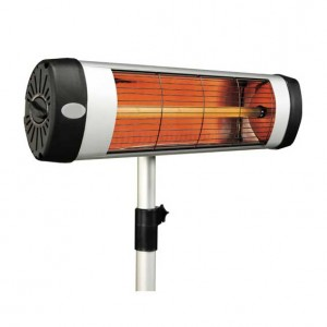 Infrared Soba - 3000