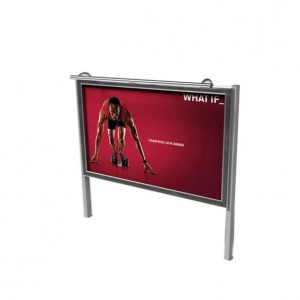 Billboard -001