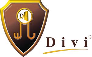 www.divi.com.tr